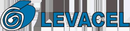 Levacel